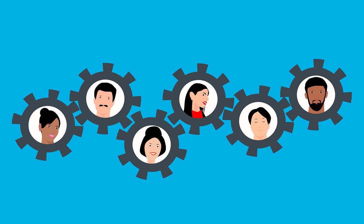 外国人労働者受け入れの環境作りと日本語コミュニケーション